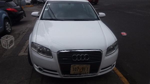 Audi a4 trendy -08