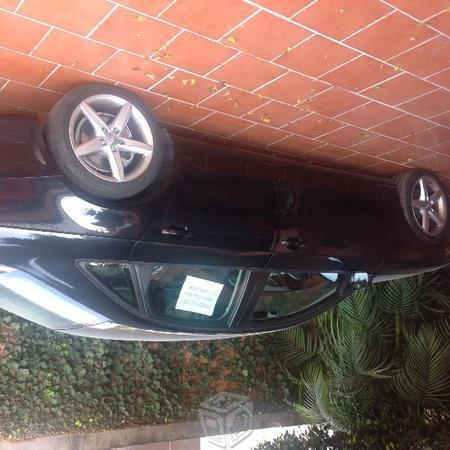Audi A4 -12