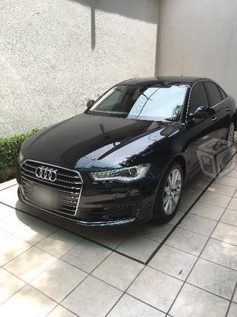 Audi a6 1.8t luxury -16