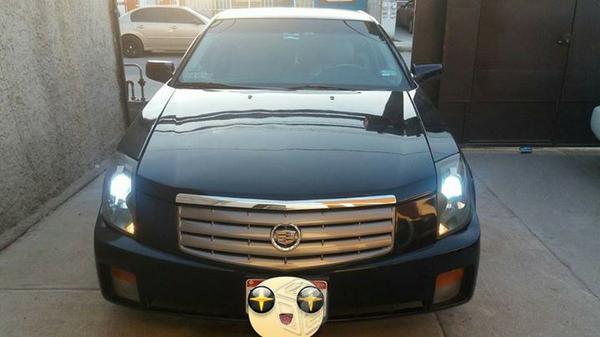 Cadillac cts nacional -04
