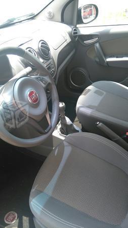 Fiat palio esense -13