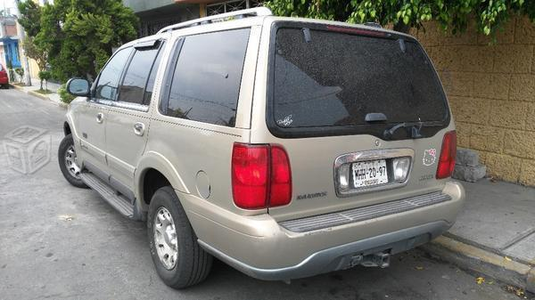 Camioneta en excelentes condiciones americana -99