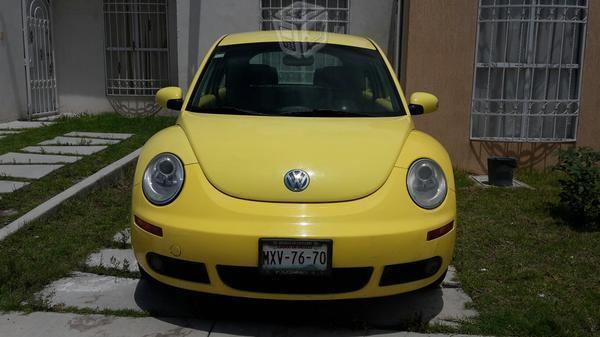 Volkswagen -08