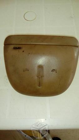 Bolsa para volante lincoln