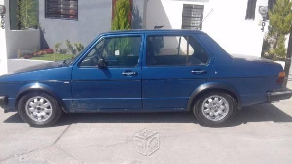 Atlantic Volkswagen