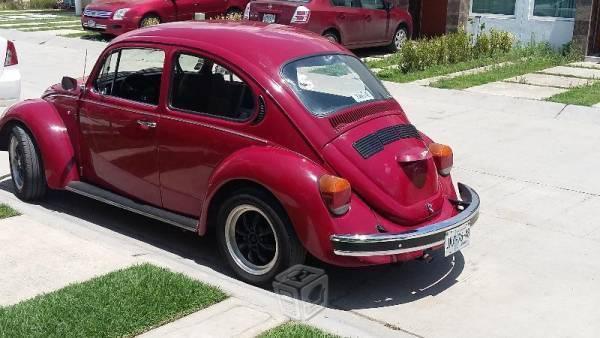 Volkswagen -94