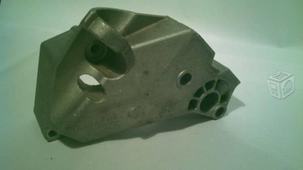 Soporte de Motor para Jetta A4 Aluminio 038199207