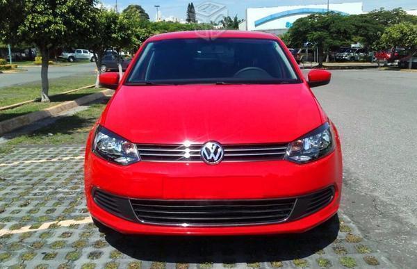 Volkswagen Modelo: Vento -15