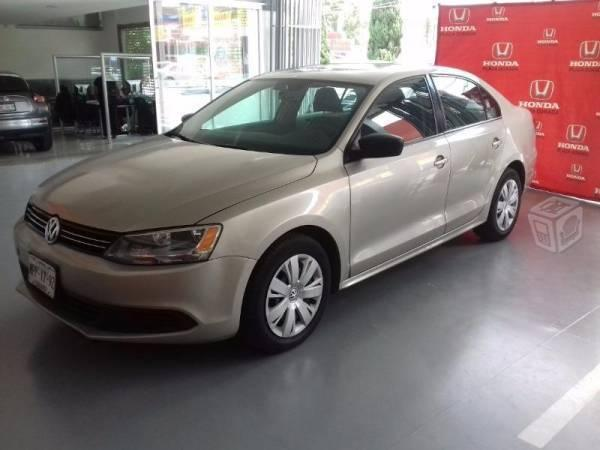 jetta impecable -14